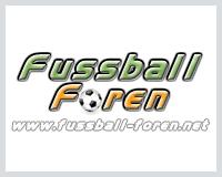 WM 2018 Forum für Fussball