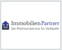 Immobilie verkaufen in Stuttgart