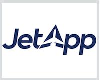 JetApp Privatjet