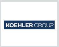 Koehler Group