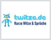 Twitze - Kurze Witze
