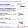 AdSense für Domains