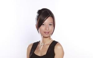 Jing Wiedmaier