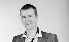 Philipp Wiedmaier