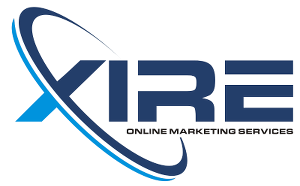 XIRE Online Marketing Services